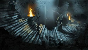 Dungeon-Siege-3-Artwork-3